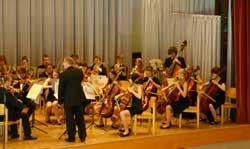 Bracknell and Wokingham Berkshire Maestro