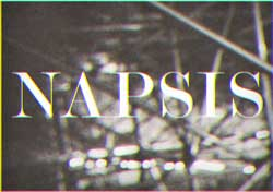 Napsis